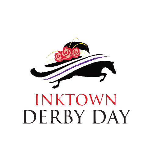 ink-town Derby copy