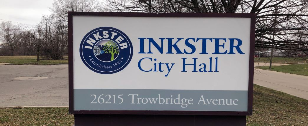 City_Hall_Sign